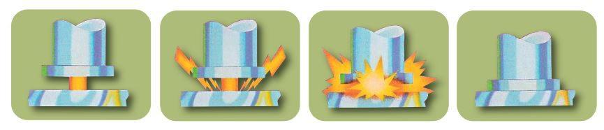 descarga-de-condensadores